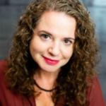 Executive Director Gina S.