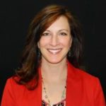 Advisory Council Member Linda F.