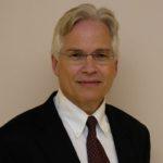 Advisory Council Member Dr. Steven S.