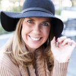 Program Director Lyn K.