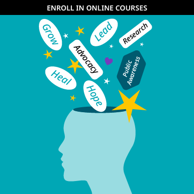 Enroll in Online Courses